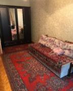 2 комнатная квартира, Харьков, Защитников Украины метро, Московский пр т (542155 6)