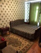 2 комнатная квартира, Харьков, Защитников Украины метро, Московский пр т (542155 7)