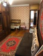 2 комнатная квартира, Харьков, Защитников Украины метро, Московский пр т (542155 8)