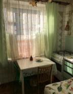 3-комнатная квартира, Харьков, Гагарина метро, Гагарина