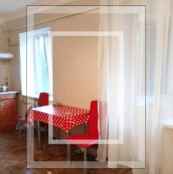 3 комнатная гостинка, Харьков, Новые Дома, Героев Сталинграда пр. (542159 6)