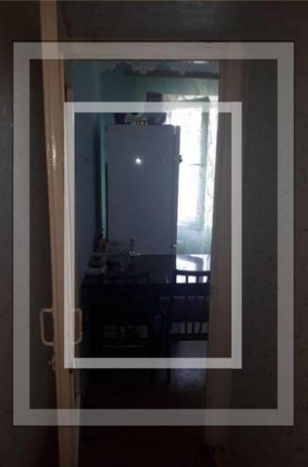 3 комнатная квартира, Харьков, Масельского метро, Маршала Рыбалко (542162 1)