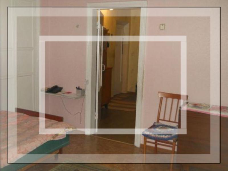Квартира, 3-комн., Волчанск, Волчанский район, Авиационная