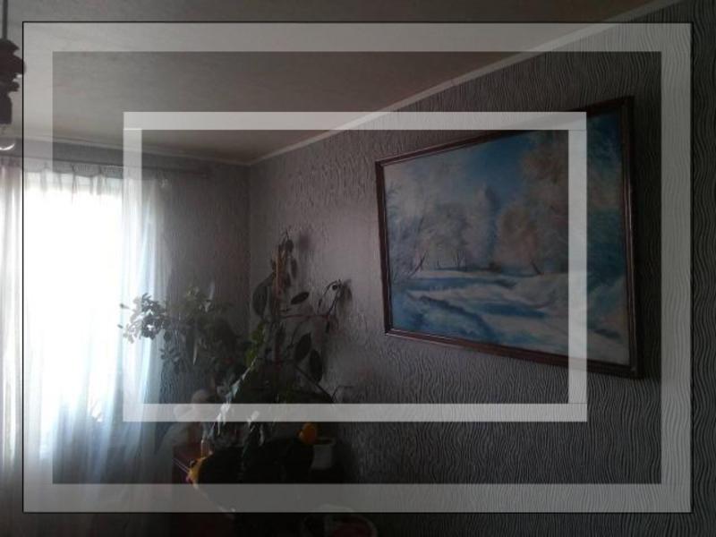 3 комнатная квартира, Харьков, Новые Дома, Стадионный пр зд (542188 4)