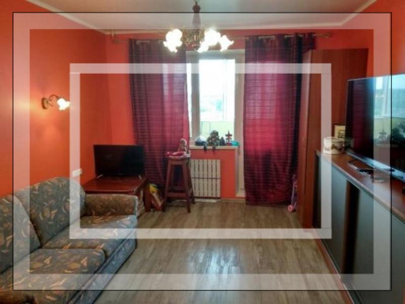 3 комнатная квартира, Песочин, Кушнарева, Харьковская область (542192 1)