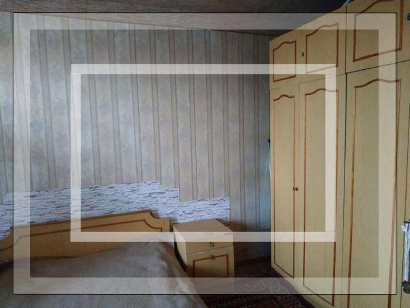 1 комнатная квартира, Харьков, Спортивная метро, Державинская (542198 1)