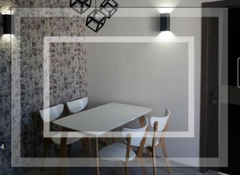 2 комнатная квартира, Харьков, ОДЕССКАЯ, Гагарина проспект (542203 1)