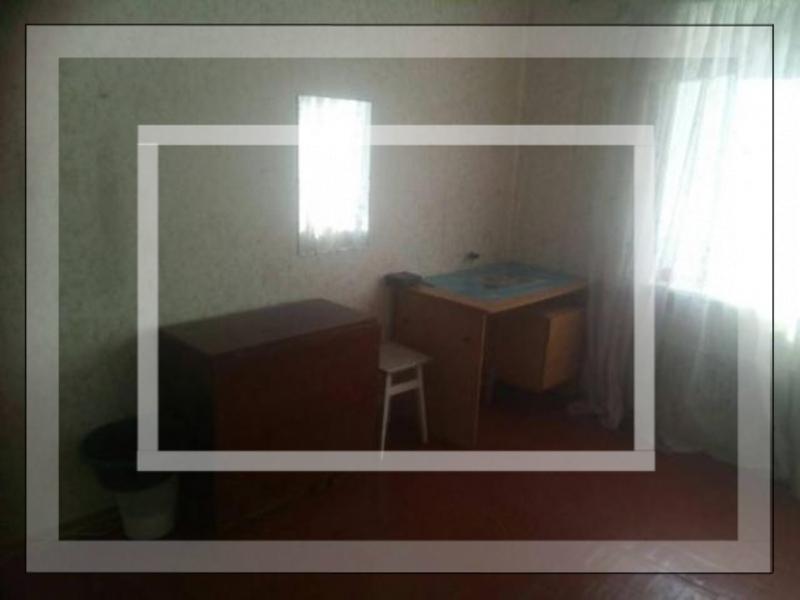 1 комнатная гостинка, Харьков, Старая салтовка, Халтурина (542217 1)