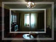 1 комнатная квартира, Харьков, Холодная Гора, Профсоюзный бул. (542225 2)
