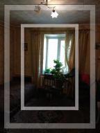 1 комнатная квартира, Харьков, Холодная Гора, Профсоюзный бул. (542225 3)