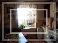 1 комнатная квартира, Харьков, Холодная Гора, Профсоюзный бул. (542225 4)