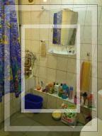 1 комнатная квартира, Харьков, Холодная Гора, Профсоюзный бул. (542225 5)