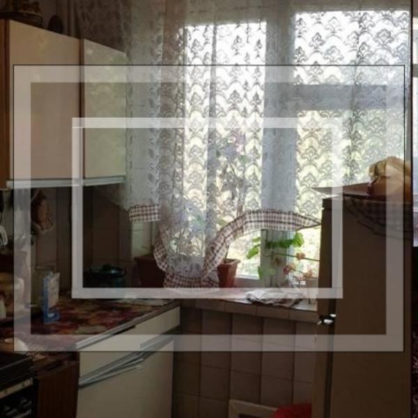 2 комнатная квартира, Харьков, Салтовка, Тракторостроителей просп. (542243 5)