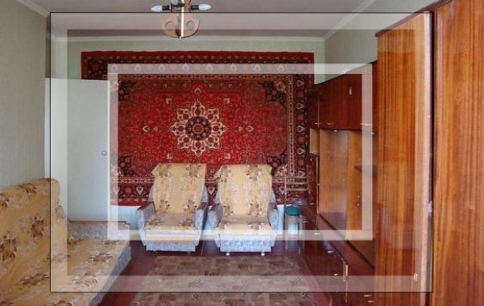 2 комнатная квартира, Харьков, Салтовка, Краснодарская (542246 5)