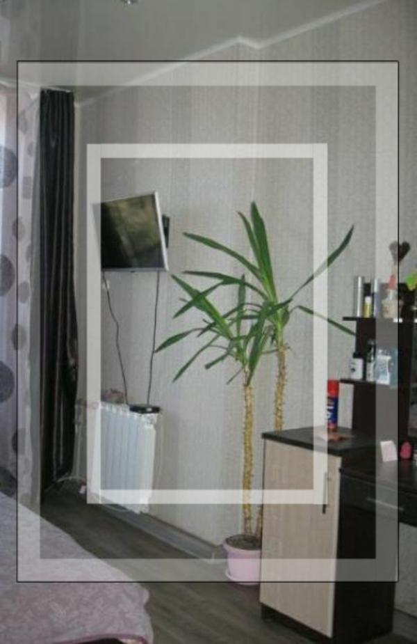 3 комнатная квартира, Харьков, Восточный, Луи Пастера (542275 6)