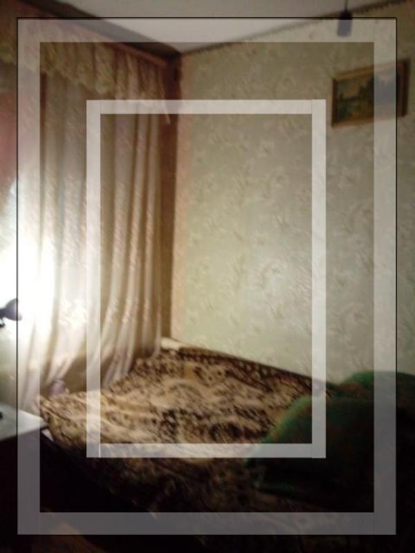 2 комнатная квартира, Чугуев, Харьковская (Ленина, Советская, Артема), Харьковская область (542277 1)