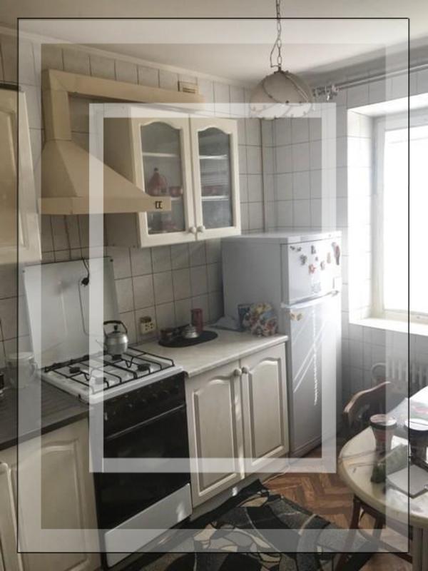 2 комнатная квартира, Харьков, Холодная Гора, Полтавский Шлях (542321 7)