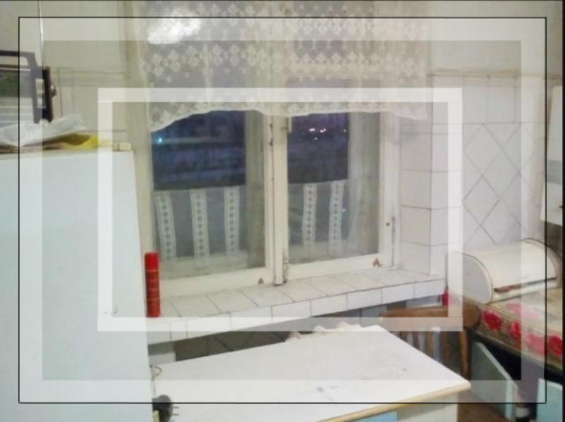 1 комнатная квартира, Харьков, Гагарина метро, Гагарина проспект (542371 4)