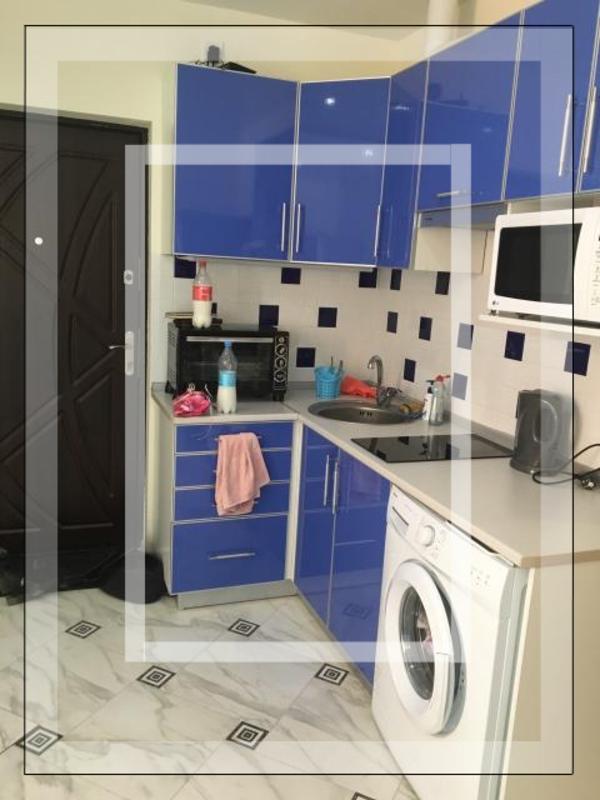 2 комнатная квартира, Харьков, ОДЕССКАЯ, Гагарина проспект (542379 1)