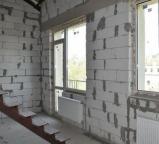 2-комнатная гостинка, Харьков, Павловка, Белобровский пер.
