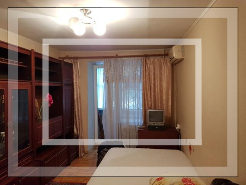 1 комнатная квартира, Харьков, Гагарина метро, Гагарина проспект (542412 5)