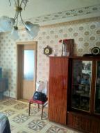 1 комнатная квартира, Харьков, Жуковского поселок, Астрономическая (542416 1)