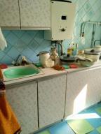 1 комнатная квартира, Харьков, Жуковского поселок, Астрономическая (542416 2)
