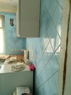 1 комнатная квартира, Харьков, Жуковского поселок, Астрономическая (542416 4)