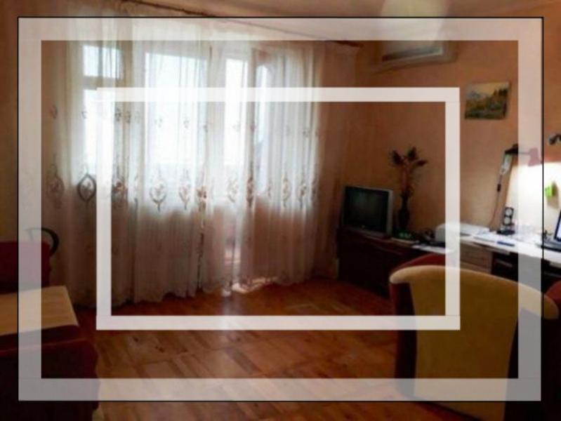 3 комнатная квартира, Харьков, Сосновая горка, Науки проспект (Ленина проспект) (542417 6)