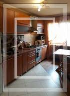 3 комнатная квартира, Харьков, Алексеевка, Победы пр. (542417 10)