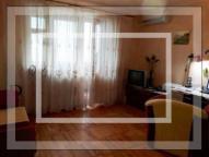 3 комнатная квартира, Харьков, Алексеевка, Победы пр. (542417 6)