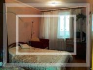 3 комнатная квартира, Харьков, Алексеевка, Победы пр. (542417 7)