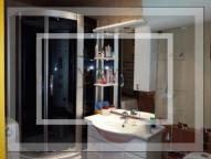 3 комнатная квартира, Харьков, Алексеевка, Победы пр. (542417 9)