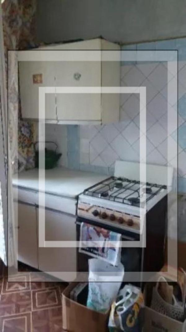 2 комнатная квартира, Харьков, Павлово Поле, 23 Августа (Папанина) (542421 4)