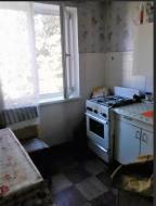 1 комнатная квартира, Харьков, Новые Дома, Ньютона (542465 1)