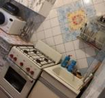 2 комнатная квартира, Харьков, Восточный, Ивана Каркача бул. (542474 8)