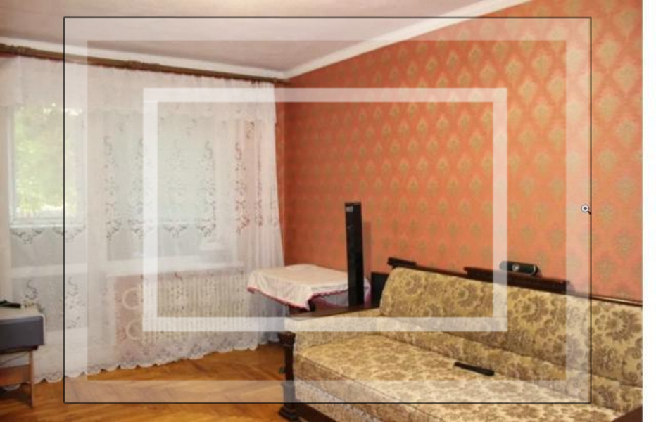 1 комнатная квартира, Харьков, Новые Дома, Садовопарковая (542486 6)