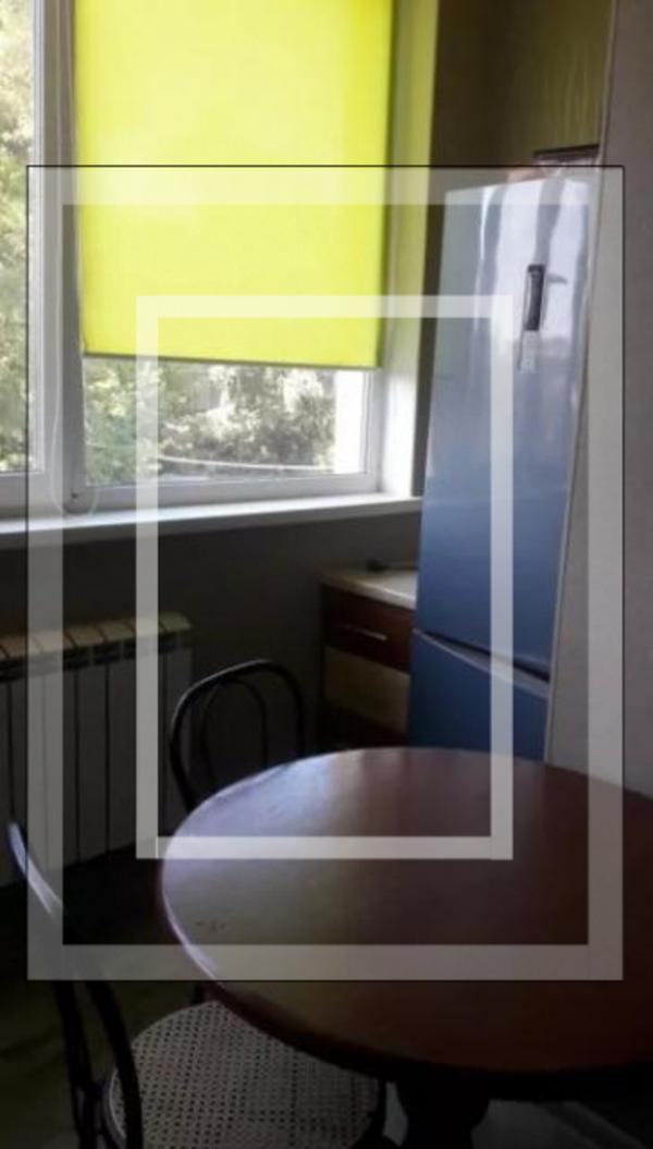 1 комнатная квартира, Харьков, ОСНОВА, Достоевского (542489 1)