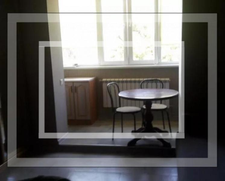 3 комнатная квартира, Харьков, ОДЕССКАЯ, Зерновой пер. (542492 4)