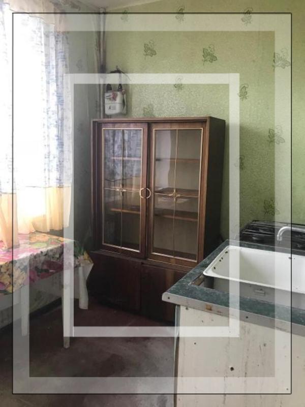 1 комнатная квартира, Харьков, Северная Салтовка, Метростроителей (542495 1)