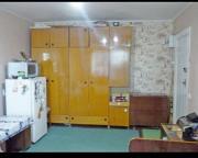 2 комнатная квартира, Харьков, Салтовка, Бучмы (Командарма Уборевича) (542500 6)