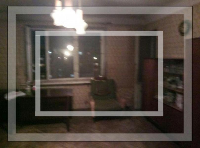 1 комнатная квартира, Харьков, Алексеевка, Победы пр. (542511 1)