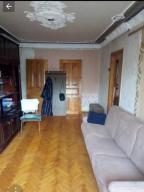 1 комнатная квартира, Харьков, Новые Дома, Московский пр т (542552 1)