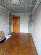 1 комнатная квартира, Харьков, Новые Дома, Московский пр т (542552 2)