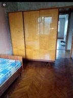 1 комнатная квартира, Харьков, Новые Дома, Московский пр т (542552 3)