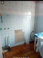 1 комнатная квартира, Харьков, Новые Дома, Московский пр т (542552 5)