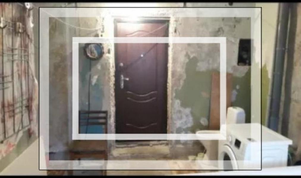 1 комнатная квартира, Харьков, Павлово Поле, 23 Августа (Папанина) (542584 5)