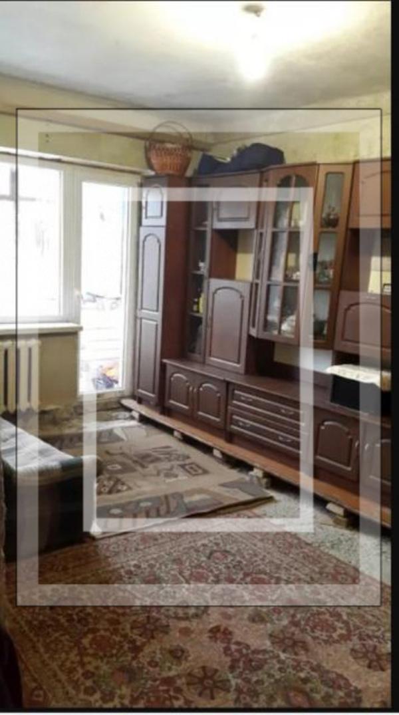 1 комнатная квартира, Харьков, Павлово Поле, Клочковская (542584 9)