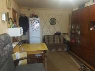 1 комнатная гостинка, Харьков, Бавария, Китаенко (542585 2)