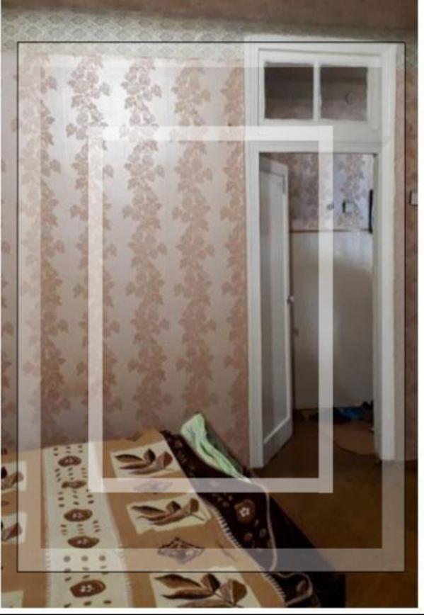 3 комнатная квартира, Харьков, Павлово Поле, 23 Августа (Папанина) (542595 1)
